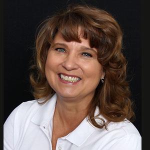 Klein Lori