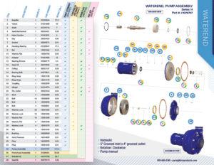79948-Design-D31076707